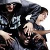 De Jeugd Van Tegenwoordig - Deze Donkere Jongen Komt Zo Hard (Mister Ries & Kill Frenzy Juke Remix)