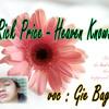Rick Price - Heaven Knows [ voc : gie bagoes]