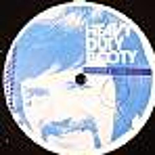 Ill Advised - Funky funky ermmm