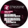 Mark Morris & Dj Danko - Big Filter [THE ZONE REC]