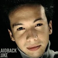 Laidback Luke playing Amazing (Promise Land Remix) @ FG radio -