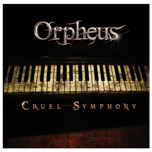 Cruel symphony psy land
