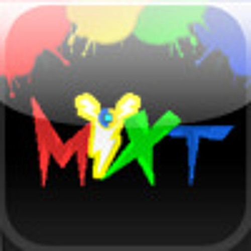 Theme from Mixt ** FREE DOWNLOAD ** Check the iPhone Game
