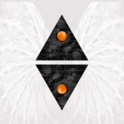 Cloudwalker - Floating Particles (2006)