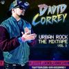 David-Correy-ft-Yung-Berg-Body-Talk