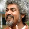 Paban das Baul - Guru To Dayal