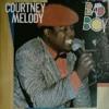 Courtney Melody - Bad Boy (Baga Jungle)