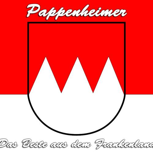 [Elektro-Techno] Pappenheimer - Das Beste aus dem Frankenland