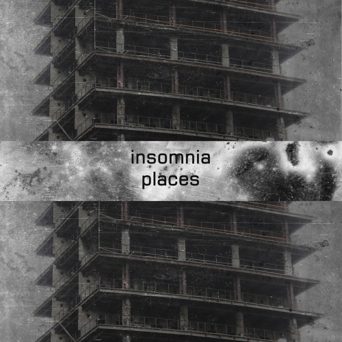 Insomnia - Back to the Places from our Childhood