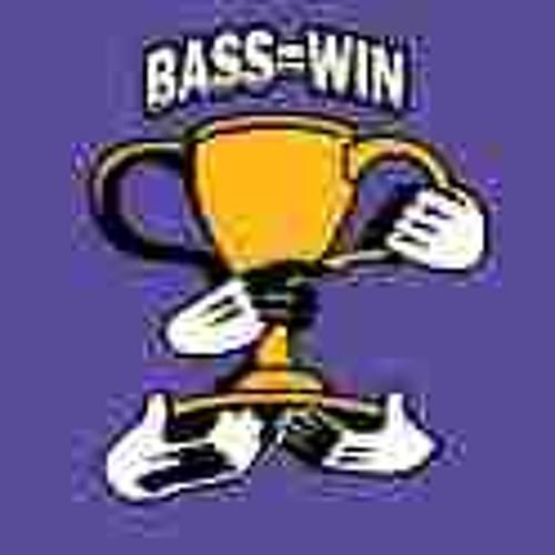 Hoi! - Drop The POW! (BASS=WIN)