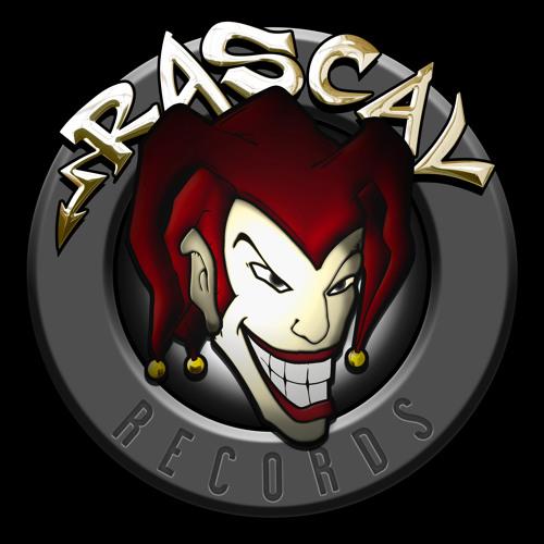 DJ Rascal - DJ Mix - Mp3 Bar-Club - Bruxelles - 14.10.2010