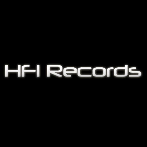 HFI RECORDS
