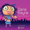 Dana Rayne - Object of my desire (Yades Desire Remix)