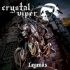 Crystal Viper - The Ghost Ship