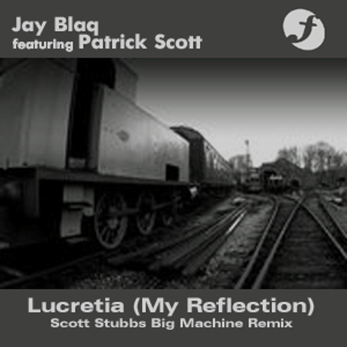 Lucretia (My Reflection)