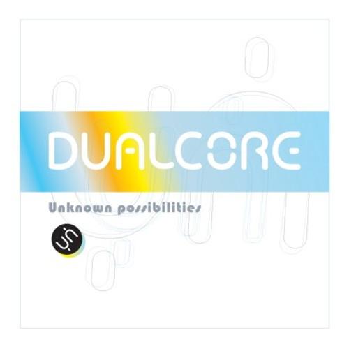 DualCore - Zombination