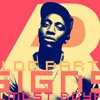 Signs - Bloc Party (Almost Royal Remix)