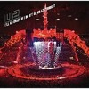 U2 - I'll Go Crazy if I Don't Go Crazy Tonight (Christopher Lawrence Dub Bootleg Mix)