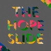 Topple the Sky (Sinewave remix) by the Hope Slide