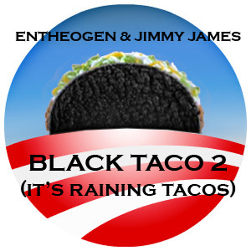 BLACK TACO TWO FINAL- DJ SET