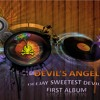 Enrique Iglesias Ft. Pitbull- Baby I Like It- Dj Sweetest Devil (World Hold On Mix)