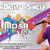 I Mosa - Si yo te pido - Heavenly riddim