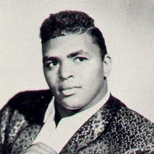 Solomon Burke: March 21, 1940 – October 10, 2010
