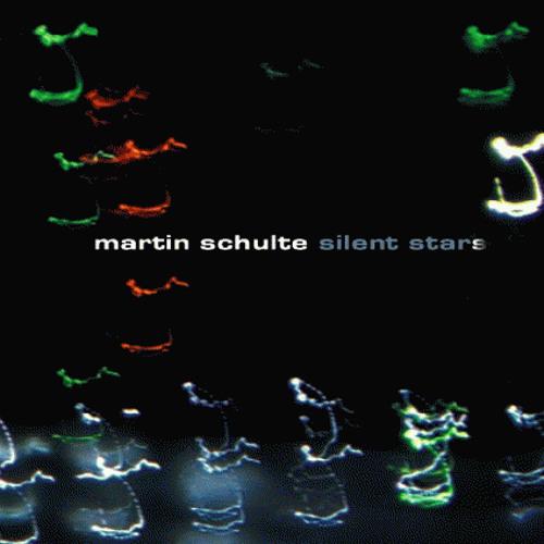Martin Schulte - Angels