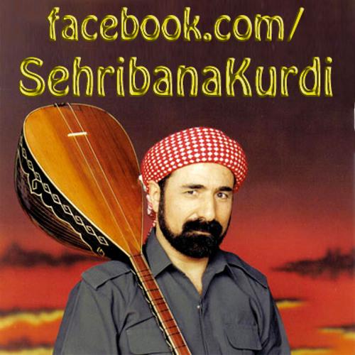 Şıvan Perwer - Nazé (4 Makamda)