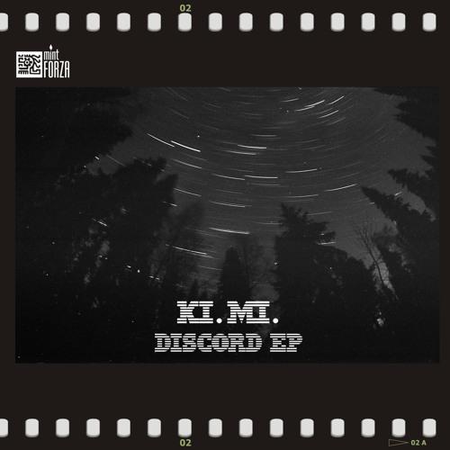 Ki.Mi. - Biosound Sinteza