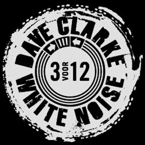 SpaceDjz WhiteNoise Mix