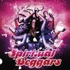 Spiritual Beggars -Star Born