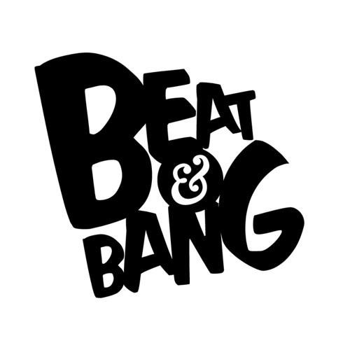 Matthew Glow - Beatcast