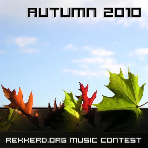 Rekkerd.org Music Contest Autumn 2010