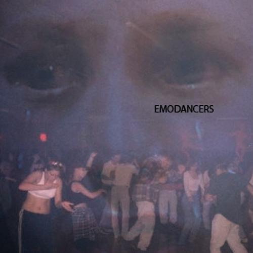 EmoDancers. o F F/GR†LLGR†LL