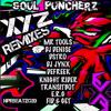 XYZ Knight Rider (Remix)edit
