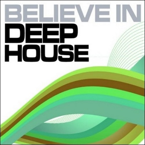 Deep House Mixes/Music