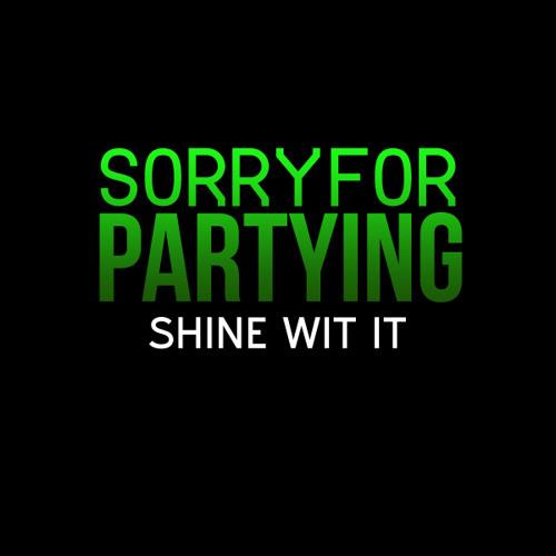 Shine Wit It (Dem Franchize Boyz Vs Sunloverz)