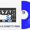 Azari & III - Indigo (Akila & Zanetti Rmx) - FREE DOWNLOAD
