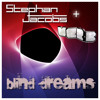 Blind Dreams (feat +Verb)