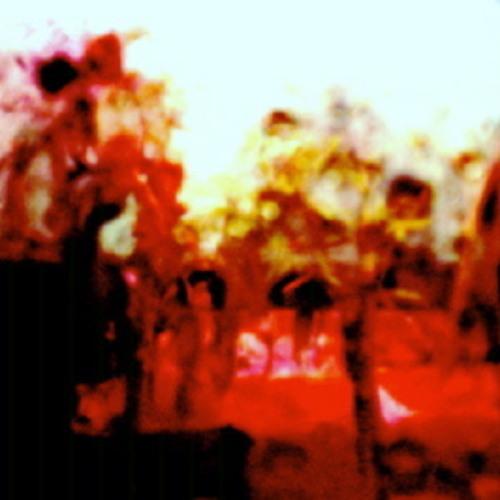 ::::LD120:::: LFO MUSIC free.download.?