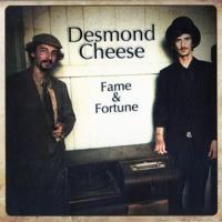 Desmond Cheese - Polyfizzal Drizzal