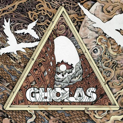 Gholas - 9000 Reasons