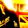 Englishman (Taster)