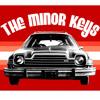 Minor Keys Live at the Basement 03-25-2010