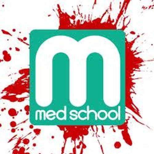 Randomer feat. REDS - Autonomy (Med School)