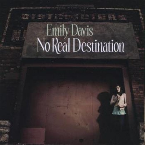 No Real Destination (2010)