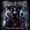 CRADLE OF FILTH - Forgive Me Father (I Have Sinned)