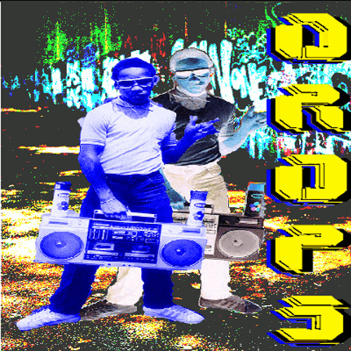 Drops FREE DOWNLOAD
