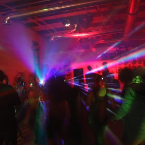 Trance Atlanta